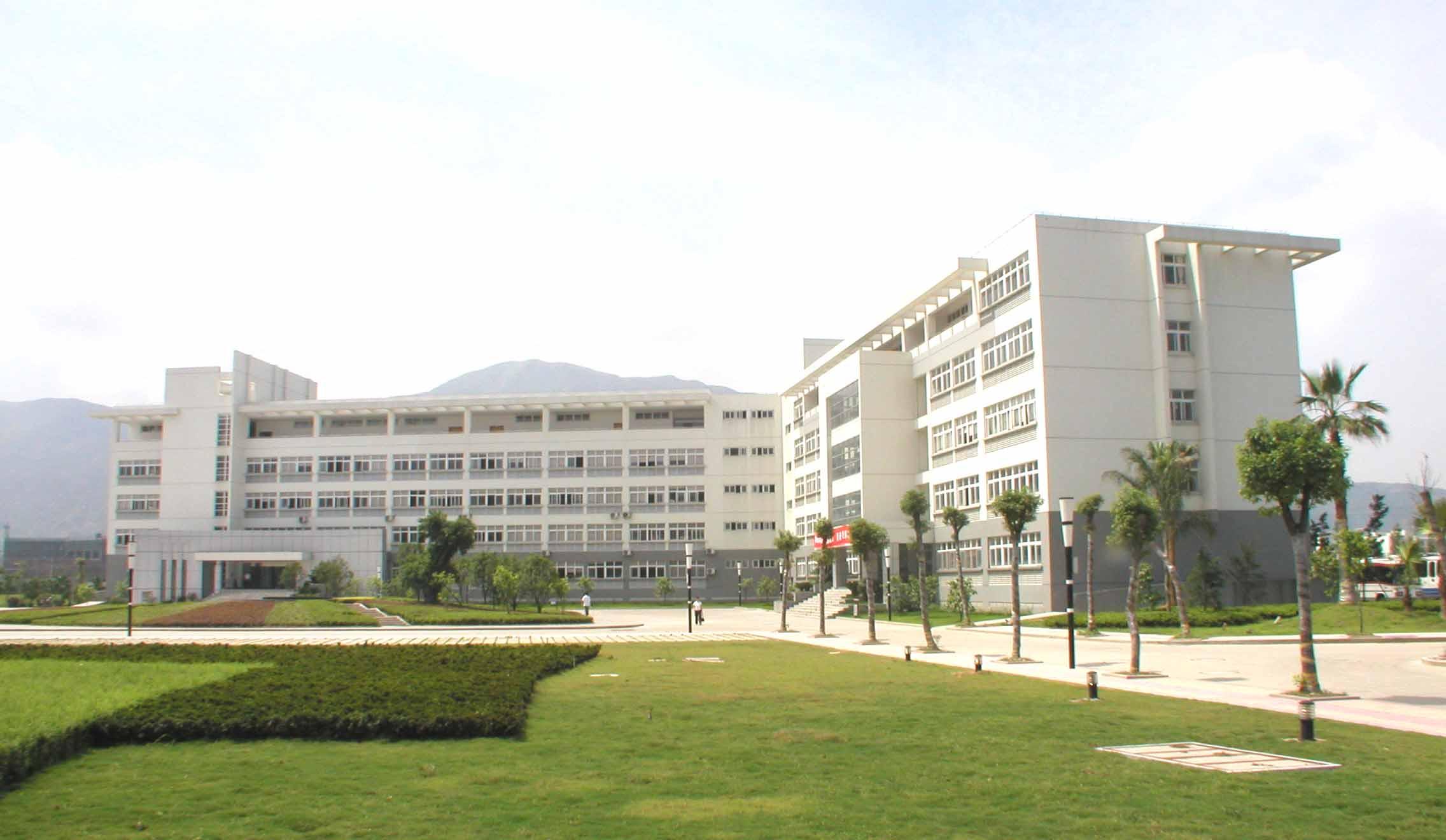 科学网-温州职业技术学院2012年人才需求