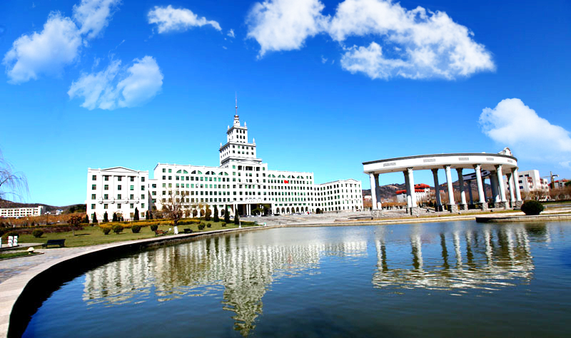 科学网—哈尔滨工业大学(威海)2012年招聘公告